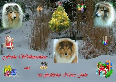 An den Beitrag angehängtes Bild: http://collies-anjaundmara.de/Weihnachtskalender10/weihnachten10d.JPG